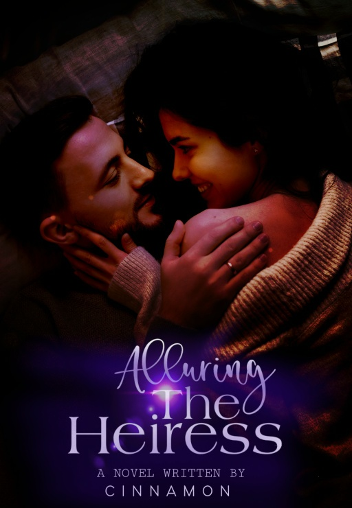Alluring the Heiress