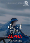Enslaved to the Alpha