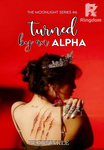 Turned by an Alpha