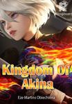 Kingdom Of Akina