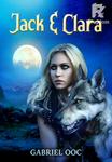 Jack & Clara