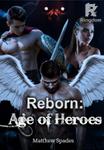 Reborn: Age of Heroes