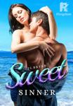 Sweet Sinner 21+