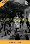 L'EXHUMATION - TOME 1