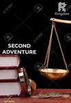 Second Adventure (AWC Sequel)