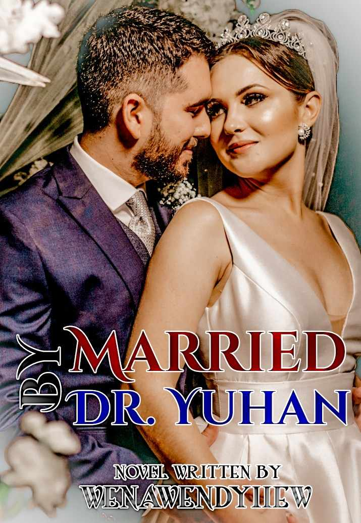 Married By Dr. Yuhan R+18