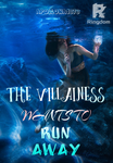 The Villainess Wants to Run Away