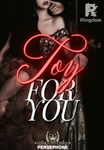 Toy For You
