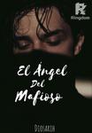 El Angel del Mafioso
