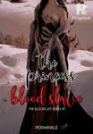 The Princess Blood Slave