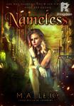 WritingCamp Nameless