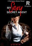My Sexy Secret Agent
