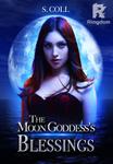 The Moon Goddess's Blessings