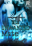 Aeons Series 3: His Unwanted Mate