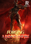 Forging A Demon Empire