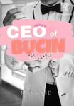 CEO OF BUCIN