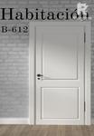 Habitción B-612