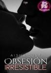 Obsesión Irresistible