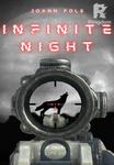 INFINITE NIGHT