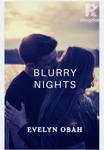 Blurry Nights