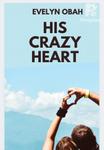 His crazy heart (MXM)