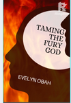 Taming the fury God