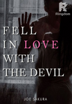 Fell In Love With The Devil (Completed)