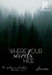 Where Your Secrets Hide