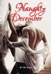 Naughty December 21+