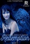 Shadow Dweller Series Book 2 Redemption