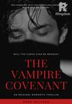 The Vampire Covenant