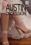 Austin Obsession