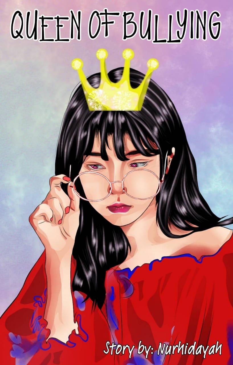 Queen of Bullying