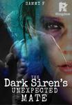 The Dark Siren's Unexpected Mate