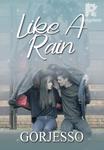 Like A Rain