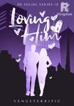 Loving Him (De Soliel Series#2)