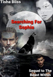 Searching for Sophia