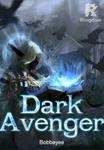 Dark Avenger.