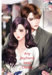 Ang Boyfriend Kong Chinito