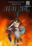Jiji no. 8
