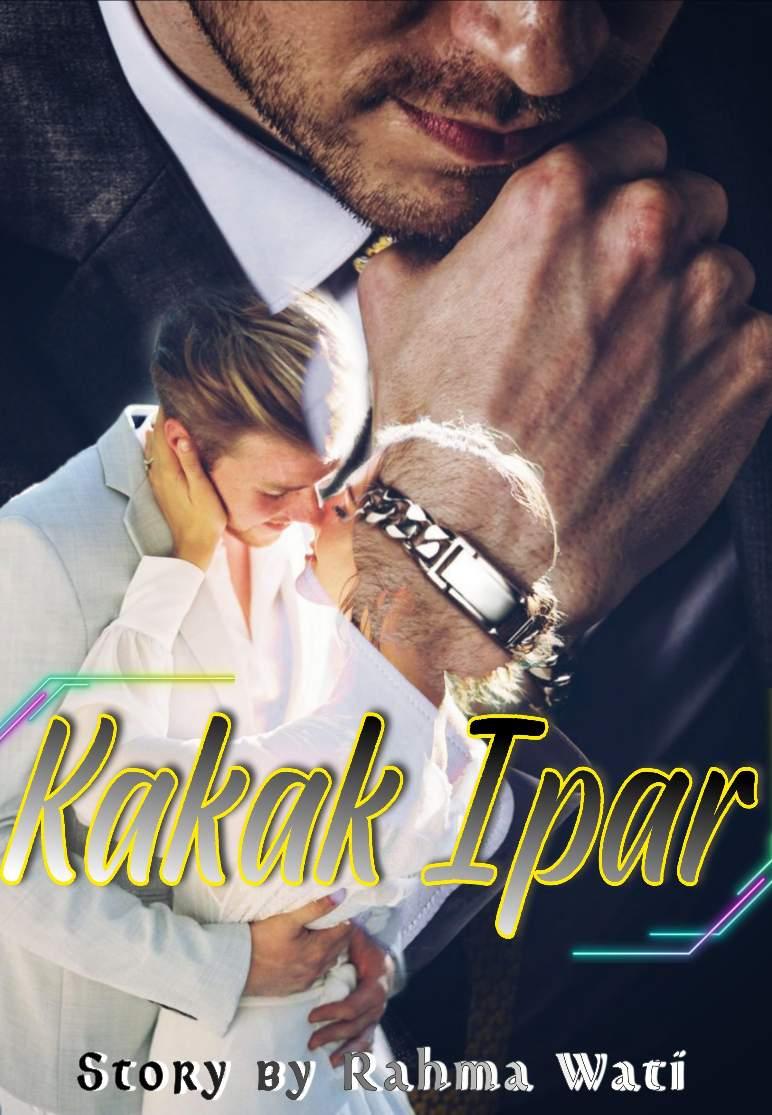 Kakak ipar (on going)indonesia