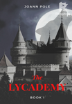 The Lycademy