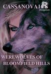 Werewolves of Bloomfield Hills