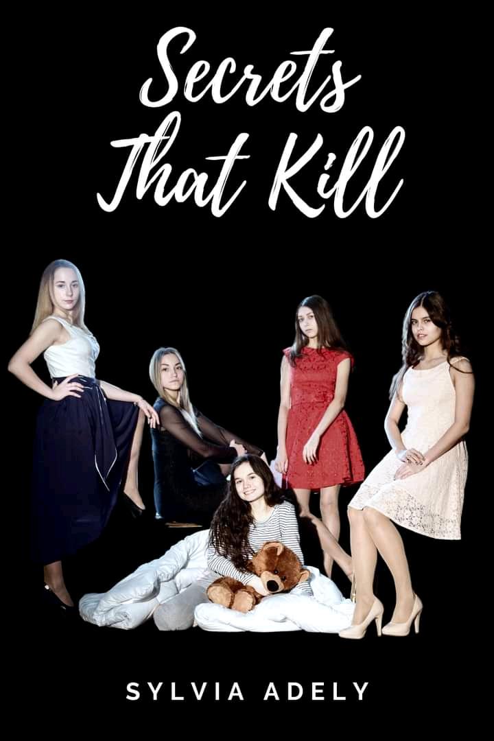 Secrets That Kill
