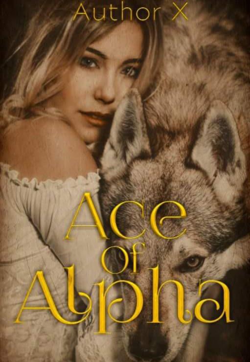 Ace Of Alpha