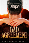 Bad Agreement
