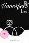 UNPERFECT LOVE