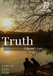 Truth never lies
