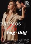 PALIMOS NG PAG-IBIG