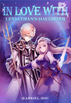 In Love with Leviathan's Daughter